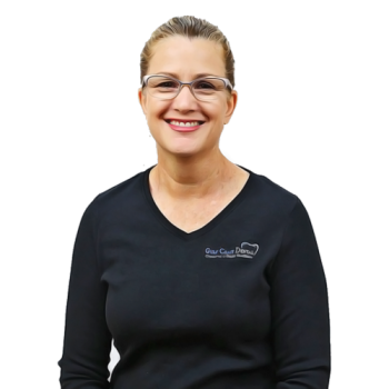 dr-susan-kelly-gulf-coast-dental-pensacola