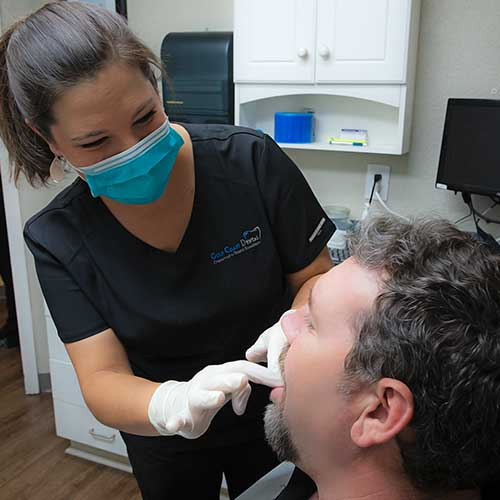 gulf-coast-family-dentistry-cosmetic-dentistry-pensacola
