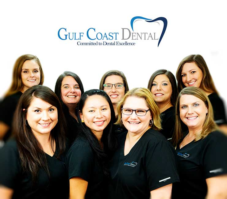 Gulf Coast Dental | Pensacola Florida Dentist | Perdido