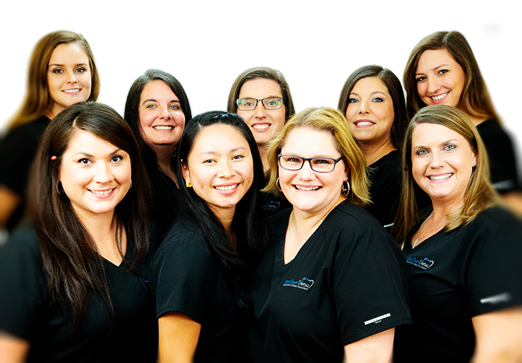 staff-gulf-coast-family-dentistry