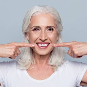How Dental Implants Positively Influence Oral Health
